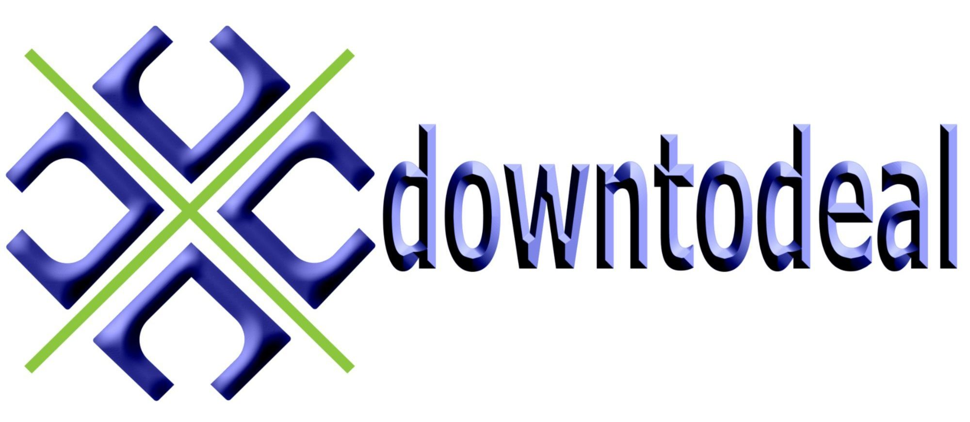 www.downtodeal.com